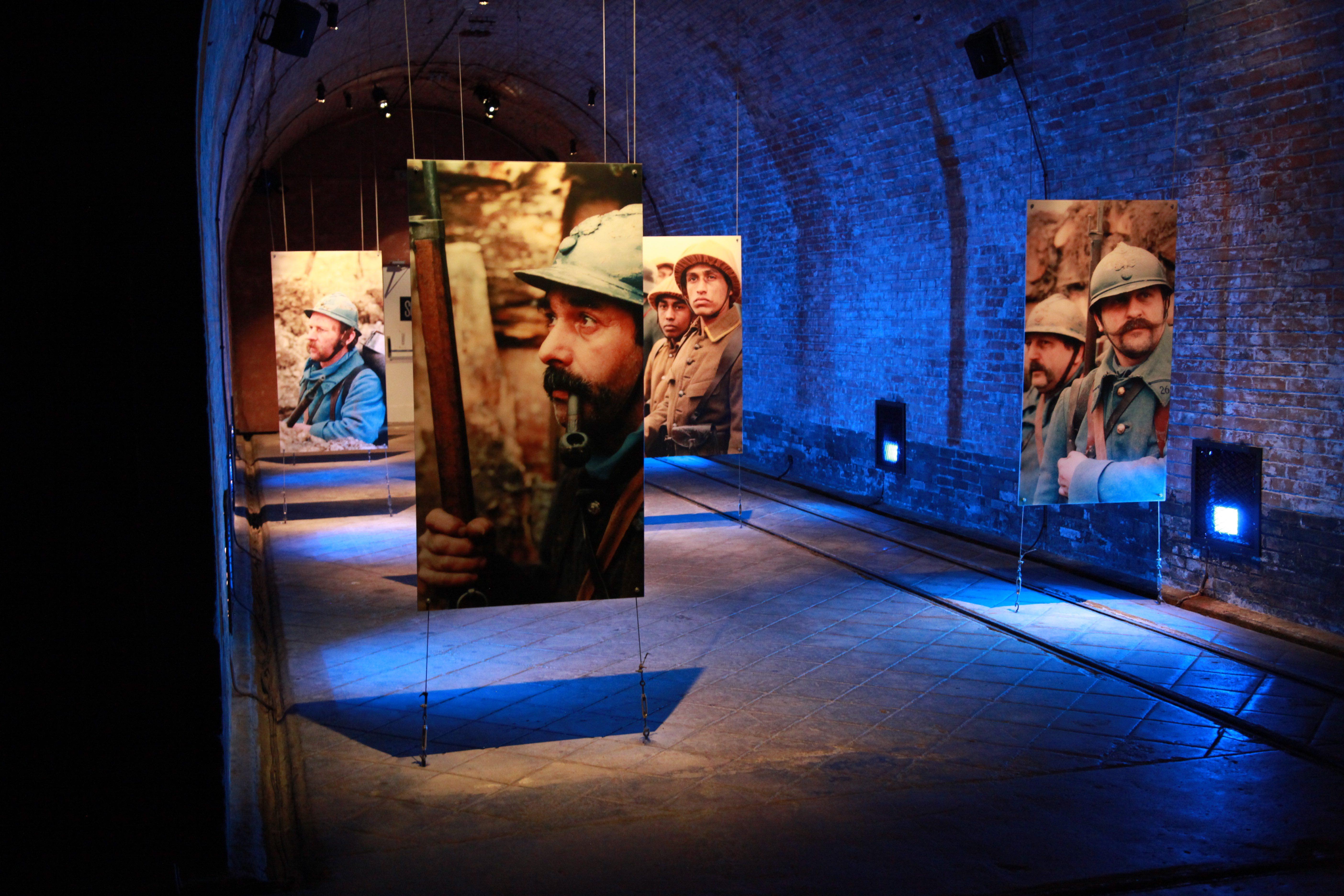 Nos photos de verdun tourisme verdun - Office du tourisme la souterraine ...