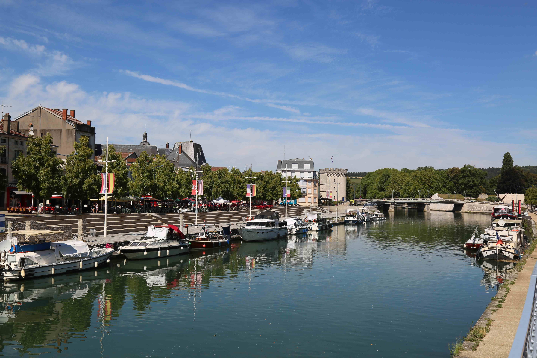 S jour verdun office de tourisme de verdun - Verdun office du tourisme ...